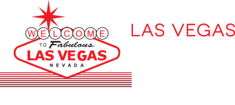 Las Vegas Destimation Management