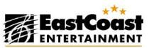 EASTCOAST ENTERTAINMENT