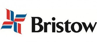BRISTOW GROUP