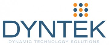 DYNTEK SERVICES, INC