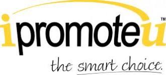 iPromoteu