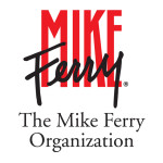 MIke Ferry Organization