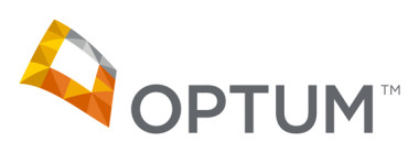 Optum Health Care