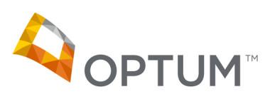 Optum Health Care